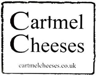 Cartmel Cheeses